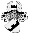 Wrangel-Wappen.png