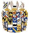 Wrangel af Adinal-Grafen-Wappen.jpg