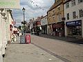 Wrawby Street, Brigg - geograph.org.uk - 43804.jpg