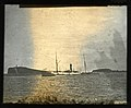Wreck of the Colonist 1894.jpg