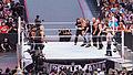 WrestleMania 31 2015-03-29 17-24-58 ILCE-6000 7843 DxO (17849440952).jpg