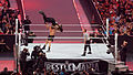 WrestleMania 31 2015-03-29 19-40-50 ILCE-6000 9668 DxO (18116468725).jpg