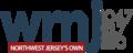 Wrnj-radio-logo-2016-2.png