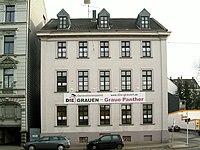 Wuppertal - Die Grauen 01 ies.jpg