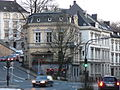 Wuppertal Briller Str 0034.jpg