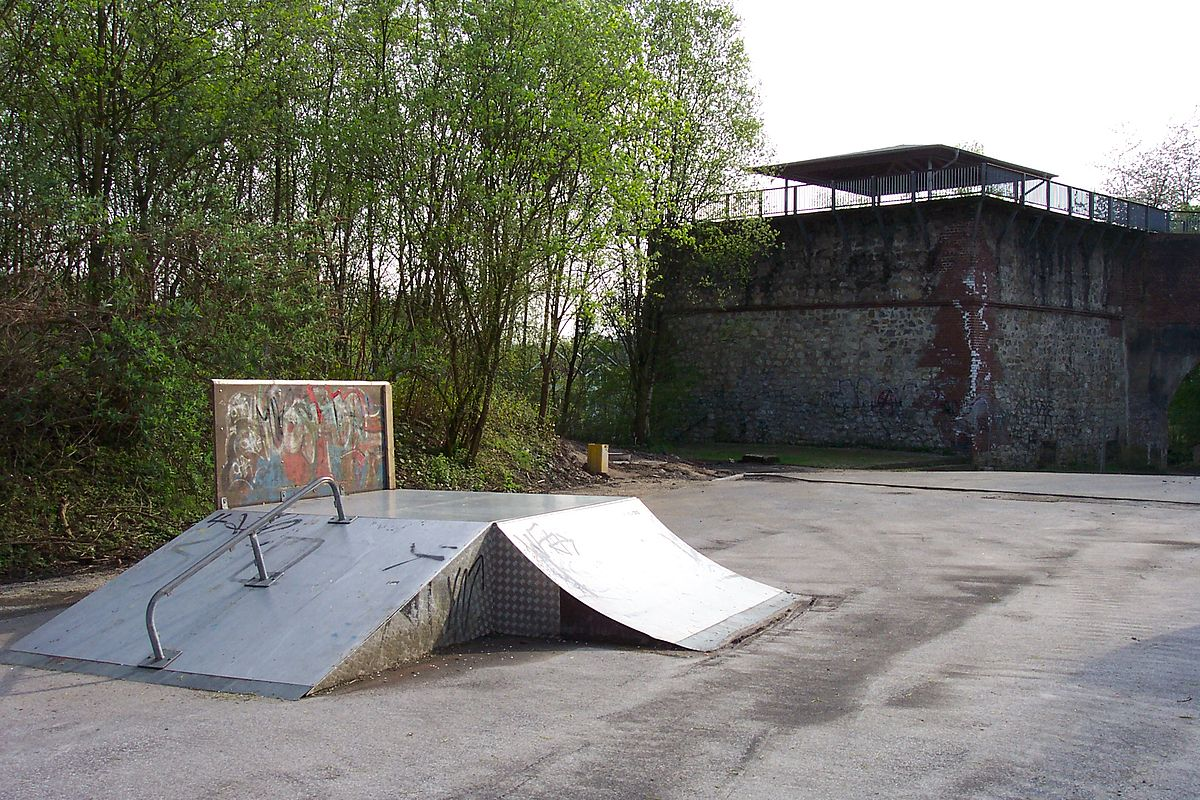 touchgrind skate 2 apk rexdl