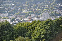 Wuppertal Gaußstraße 2013 238.JPG