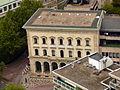 Wuppertal Islandufer 0130.JPG