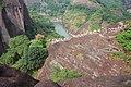 Wuyi Shan Fengjing Mingsheng Qu 2012.08.23 09-42-17.jpg