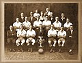Wynnum 1929.jpg