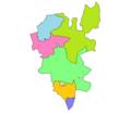 XVI Región de Zumpango.png