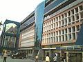 Xavier Institute of Social Service.jpg