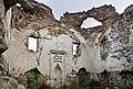 Xhamia e Mazhiqit, Mazhiq - 3.jpg
