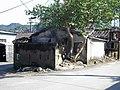 Xizhou Settlement 溪洲聚落 - panoramio.jpg
