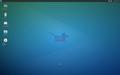 Xubuntu 14.04 LTS.png