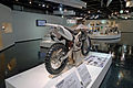 YAMAHA YZ450F 2010-2 Yamaha Communication Plaza.jpg