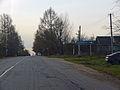 Yablonovo SR.jpg