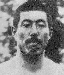 Yahiko Mishima.jpg