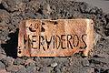 Yaiza - LZ-703 - Los Hervideros 08 ies.jpg