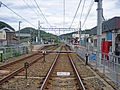 Yaka Station 02.jpg