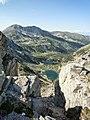 Yakoruda, Bulgaria - panoramio (38).jpg