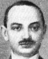 Yakov Ganetsky, pre-1923.jpg