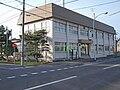 Yakumo Police Station.jpg