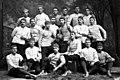 Yale football team 1879.jpg