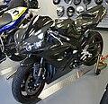 Yamaha R1-Carbon.jpg