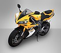 Yamaha R1 50th Anniversary cropped.jpg