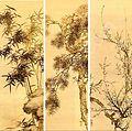 Yamamoto-baiitsu-1783-1856-jap-pine-bamboo-and-plum-1121658.jpg