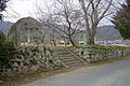 Yamashirokokubunji Kizugawa Kyoto pref Japan04s3.jpg