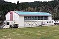 Yamazoe Elementary school-02.jpg