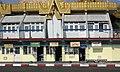 Yangon-Sule-10-gje.jpg