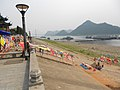 Yangtse River, Yichang - panoramio.jpg