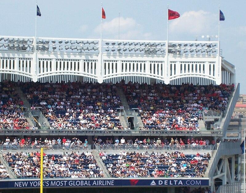 Yankee-stadium-frieze.jpg