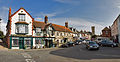 Yarmouth isle of wight.jpg