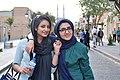Yazdi Girls (28053547313).jpg
