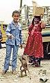 Yemen, gente 1987 18.jpg