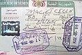 Yemen Visa.jpg