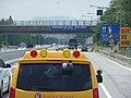 Yeongdong Expwy Munmak IC Overpass(Incheon Dir).jpg