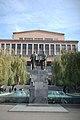 Yerevan State University 48.JPG