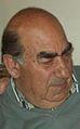 Yervand Petrosyan (3).jpg