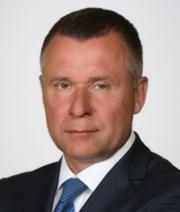 Yevgeny Zinichev govru.png