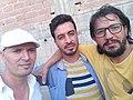 Yezza Salim & Adel Badreddine.jpg