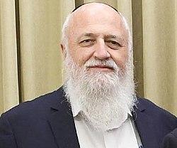 Yigal Kamenetsky, July 2017 (0332).jpg