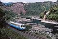 Yodo Line-1989-01.jpg
