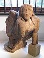 Yorkshire Museum, York (Eboracum) (7685597992).jpg