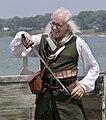 Yorktown Pirate Festival - Virginia (33536397863).jpg