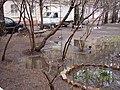 Yoshkar-Ola, Mari El Republic, Russia - panoramio - Konstantin Pečaļka (2).jpg